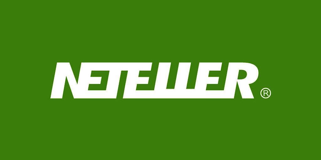 NETELLER HERO