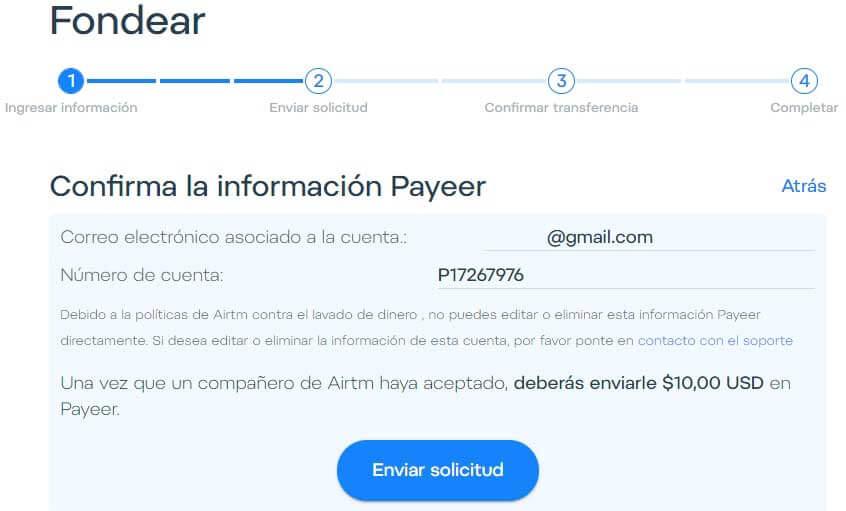 fondear-cuenta-airtm-3