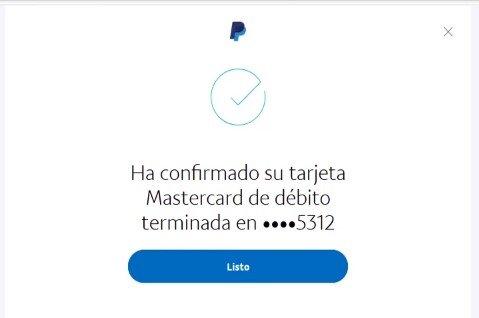 ha-confirmado-su-tarjeta-paypal
