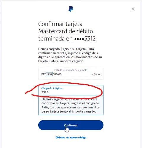 tarjeta-confirmada-paypal